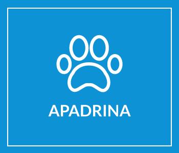 apadrina-menu