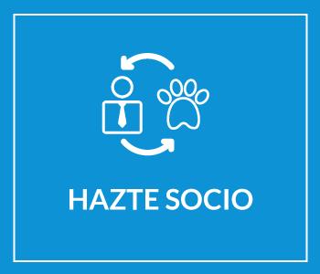 hazte-socio-menu